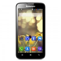 Lenovo A328 Smart Phone SKU-7655