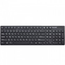 Prolink PKCS-1003 Classic Wired Keyboard SKU-14722