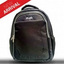 x-Lab Laptop BackPack XLB-1410NR SKU-17612