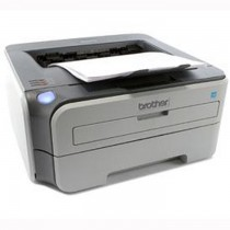 Brother Monochrome Wireless Laser Printer HL-2170W SKU-10722