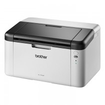 Brother HL-1210W Monochrome Laser Printer SKU-10602