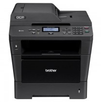 Brother DCP-8110DN Laser Multi-Function Printer SKU-10622