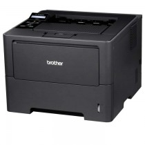 Brother HL-3150CDN High Speed Colour Laser Duplex Printer SKU-10625