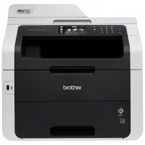 Brother MFC-9330CDW Colour Leaser All-in-One Printer SKU-10630