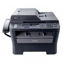 Brother MFC-7860DW Mono Laser Multi-Function Wireless Duplex Printer SKU-10621