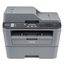 Brother Mono Laser Multi-Function Automatic Printer-MFC-L2700DW SKU-10620