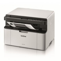Brother DCP-1510F 3 in 1 Multifunction Laser Printer SKU-10603