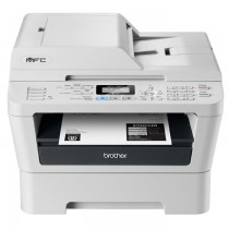 Brother MFC-7360 All in One Multifunction Laser Printer SKU-10606