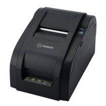 Sewoo LK-D30 Dot Impact Printer SKU-10612