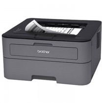 Brother HL-L2320D Compact Personal Laser Printer with Duplex SKU-10615