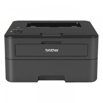 Brother Monochrome Laser Printer HL-L2365DW SKU-10616
