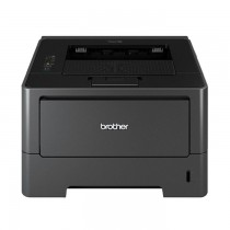Brother HL-5440D Monochrome Laser Printer SKU-10617