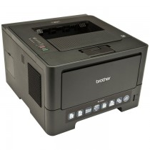 Brother HL-5450DN Heavy Duty Monochrome Laser Printer SKU10618