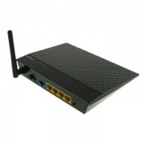 Asus RT-N10E Router SKU-17430
