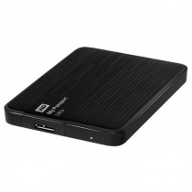 WD My Passport Ultra 1TB Portable Drives SKU-3073