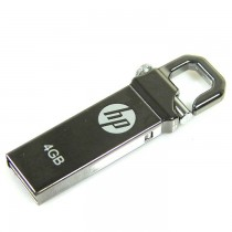 HP v250w USB Pen Drive (4GB, 8GB, 16GB) SKU-3604