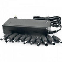 Huntkey HKA09019050-7A 90W Power Adapter SKU-17562
