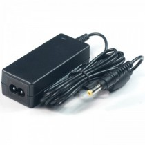 Huntkey HKA03619021-8C 40W AC-DC Power Adapter SKU-14749