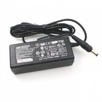 Huntkey 65W Power Adapter HKA06519034-6C SKU-14753