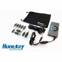 Huntkey HKA06519034-8A 65W Power Adapter SKU-14754