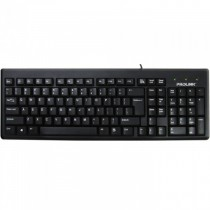 Prolink PKCS-1002 Classic Wired Keyboard SKU-14723