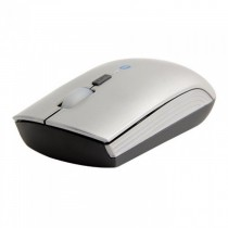 Cliptec Bluetooth RZS830 Wireless BlueOptic Mouse SKU-3809