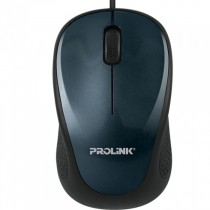 Prolink PMO630U USB Optical Mouse SKU-14735
