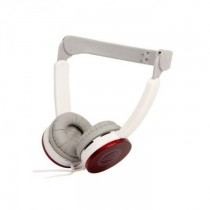 Cliptec Modenz BMH708 Folding Stereo Headphone SKU-3829