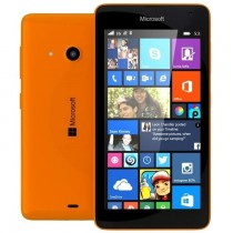 Microsoft Lumia 535 Smart Phone SKU-7916