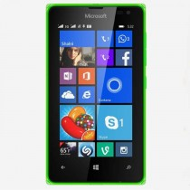 Microsoft Lumia 532 Smart Phone SKU-7915