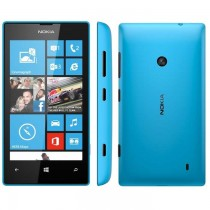 Microsoft Lumia 435 Smart Phone SKU-7914