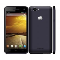 Micromax Canvas 2 A120 Smart Phone SKU-9528
