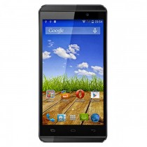 Micromax Canvas Fire 2 A104 Smart Phone SKU-9515