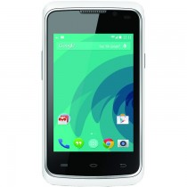 Ark Storm K35- Smart Phone SKU-9604
