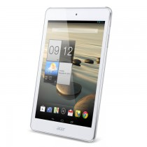 Acer Iconia A1-830 Tablet (16 GB) SKU-7652