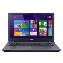 Acer Aspire E5-571 15.6 Inches Core I3 Laptop SKU-0528