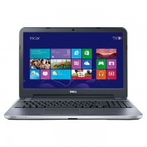 Dell Inspiron 5537 15.6 Inches Core I7 Laptop SKU-13102