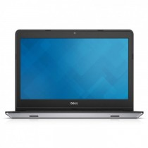 Dell Inspiron 5447 14.0 Inches Core I5 Touch Laptop SKU-13104