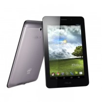 ASUS Fonepad 7 Inch Laptop Be the first to review this product SKU-13710