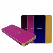 PROLiNK PPB1061 Energiepak Steel 10600mAH Power Bank SKU-3068