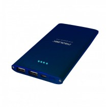 Prolink PPB801 8000mAh Portable Charger SKU-2611