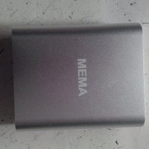 Mema 10400 mAh Power Bank For Samsung SKU-3071