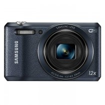 Samsung WB35F 16.2MP Smart WiFi AND NFC Camera SKU-6106