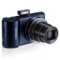 Samsung WB250F 14.2MP Smart WiFi Touch Screen Full HD Camera SKU-6108