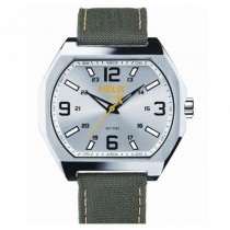 Timex Helix Fusion 01HG00 Analog Watch SKU-4902