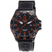 Timex Helix Trigger 07HG02 Analog Watch SKU-4923