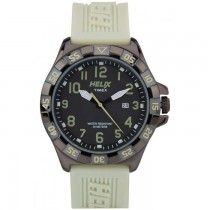 Timex Helix Trigger 07HG03 Analog Watch SKU-4924