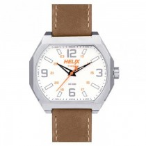 Timex Helix Fusion 01HG02 Analog Watch SKU-4904
