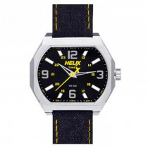 Timex Helix Fusion 01HG03 Analog Watch SKU-4905