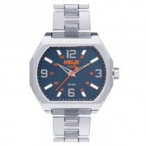 Timex Helix Fusion 01HG04 Analog Watch SKU-4906